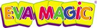 EVA MAGIC® Portal Comerciantes Minoristas